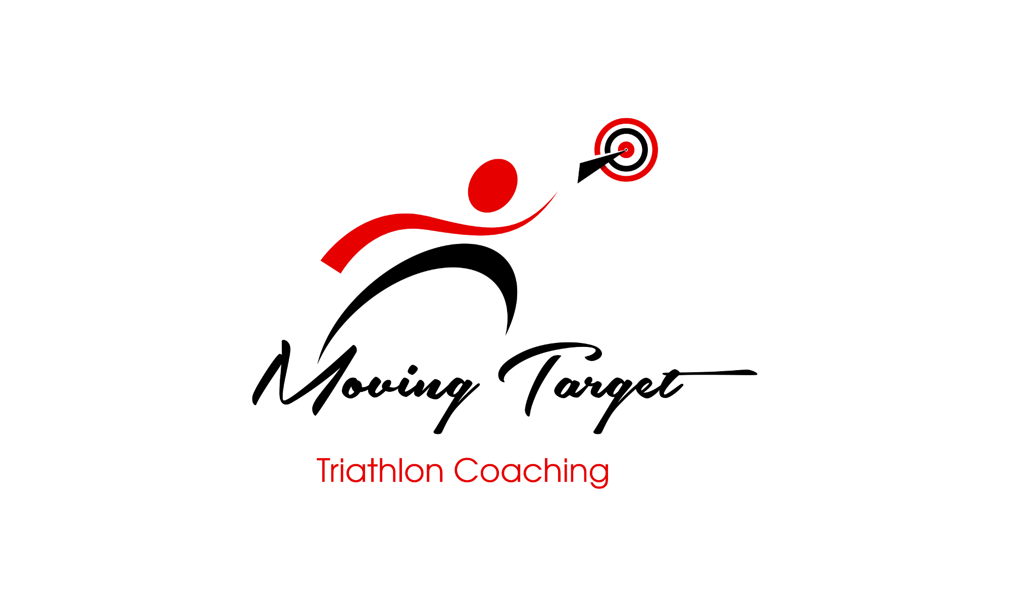 Moving Target Triathlon Coaching